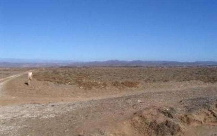 Foto de terreno habitacional en venta en, camalu, ensenada, baja california norte, 808753 no 03