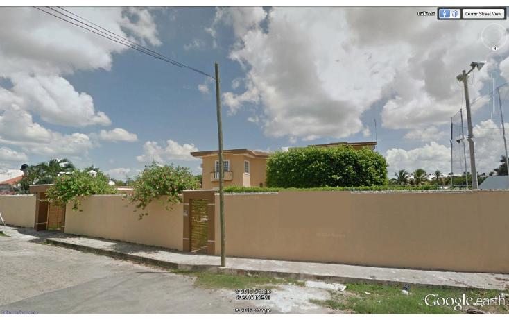 Foto de casa en venta en  , camara de comercio norte, m?rida, yucat?n, 1086333 No. 02