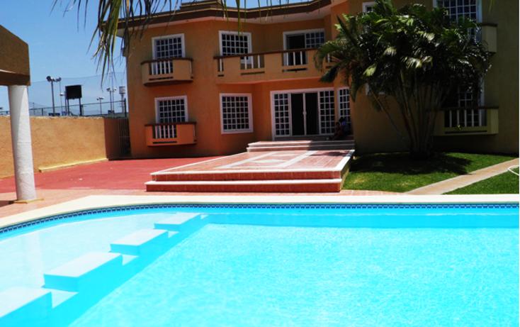 Foto de casa en venta en  , camara de comercio norte, m?rida, yucat?n, 1086333 No. 11