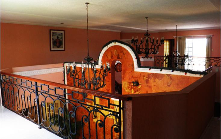 Foto de casa en venta en, camara de comercio norte, mérida, yucatán, 1086333 no 14