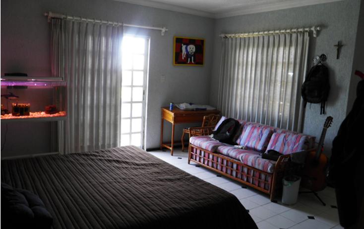 Foto de casa en venta en  , camara de comercio norte, m?rida, yucat?n, 1086333 No. 15