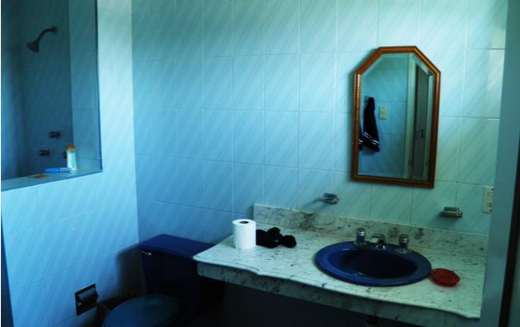Foto de casa en venta en, camara de comercio norte, mérida, yucatán, 1086333 no 16