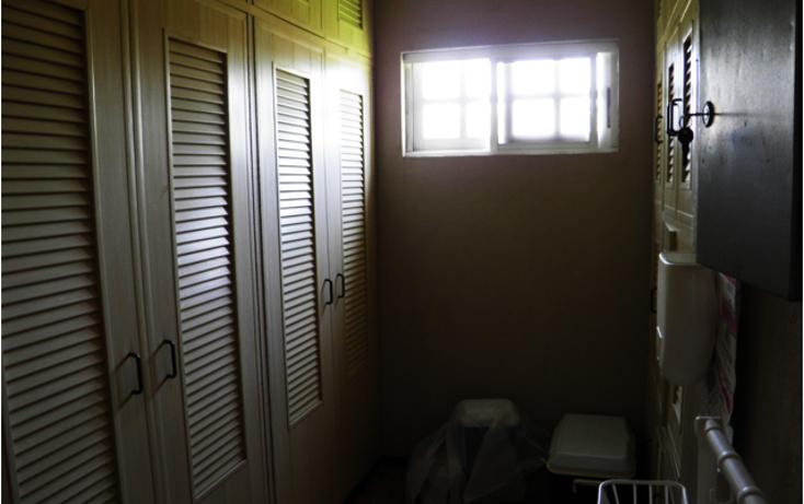 Foto de casa en venta en, camara de comercio norte, mérida, yucatán, 1086333 no 19