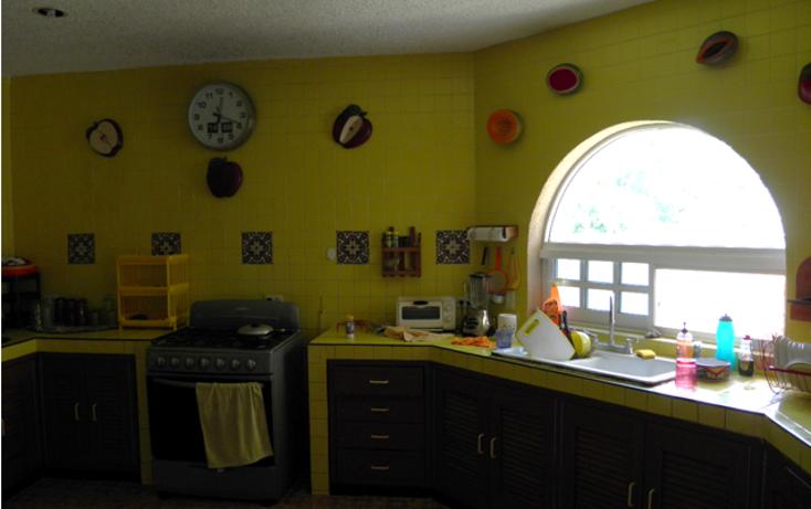 Foto de casa en venta en, camara de comercio norte, mérida, yucatán, 1086333 no 21
