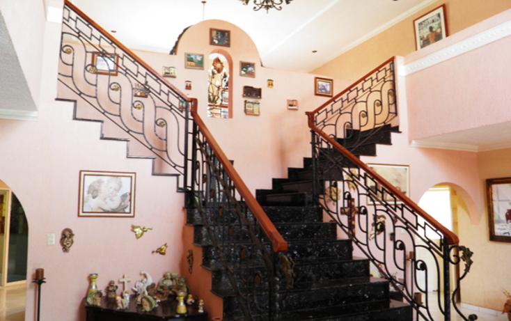 Foto de casa en venta en, camara de comercio norte, mérida, yucatán, 1086333 no 23