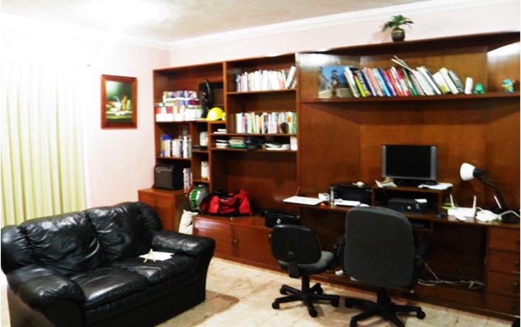 Foto de casa en venta en, camara de comercio norte, mérida, yucatán, 1086333 no 24