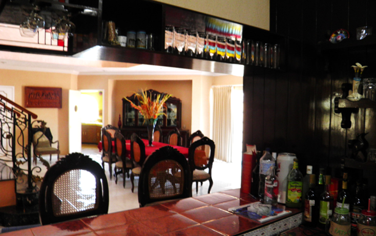 Foto de casa en venta en  , camara de comercio norte, m?rida, yucat?n, 1086333 No. 25