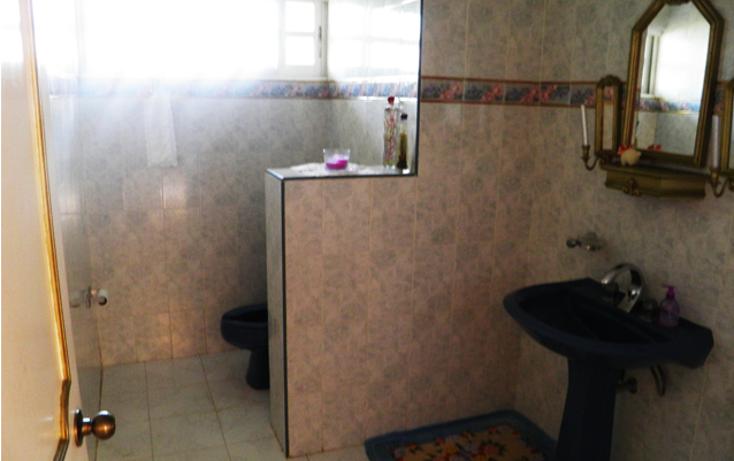 Foto de casa en venta en, camara de comercio norte, mérida, yucatán, 1086333 no 27