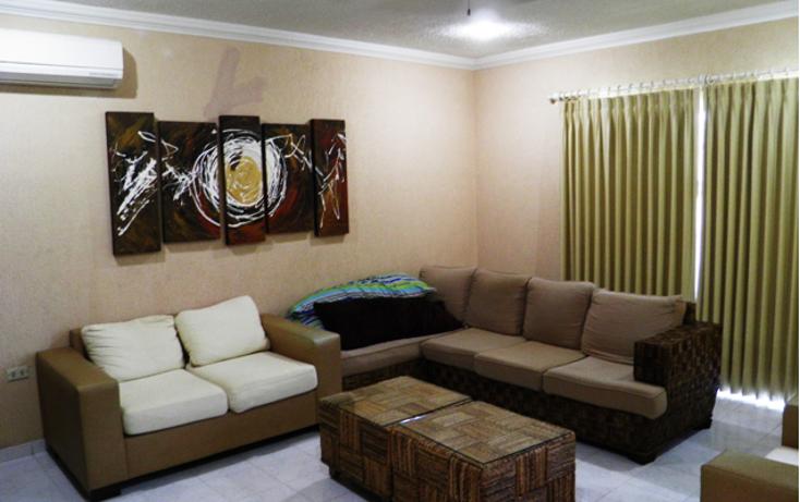 Foto de casa en venta en  , camara de comercio norte, m?rida, yucat?n, 1086333 No. 28
