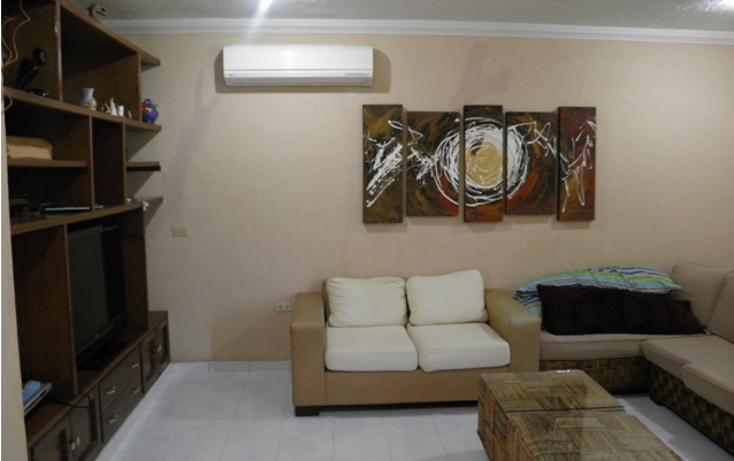 Foto de casa en venta en  , camara de comercio norte, m?rida, yucat?n, 1086333 No. 29