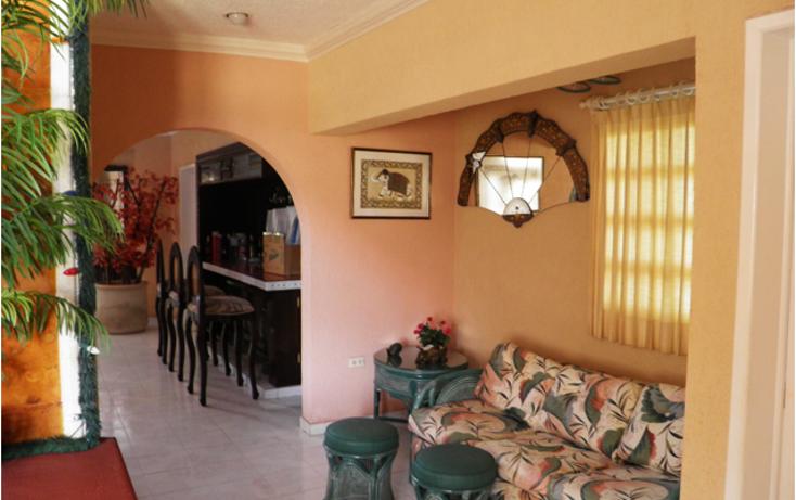 Foto de casa en venta en, camara de comercio norte, mérida, yucatán, 1086333 no 30