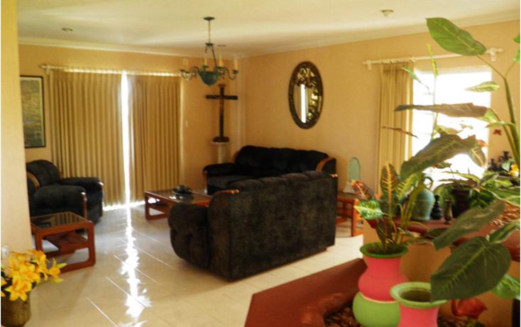 Foto de casa en venta en, camara de comercio norte, mérida, yucatán, 1086333 no 32