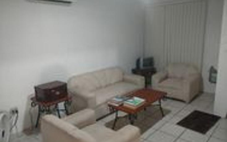 Foto de oficina en renta en  , camara de comercio norte, mérida, yucatán, 1673796 No. 04