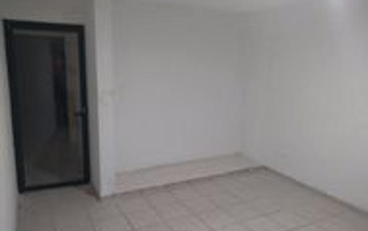 Foto de oficina en renta en  , camara de comercio norte, mérida, yucatán, 1673796 No. 05