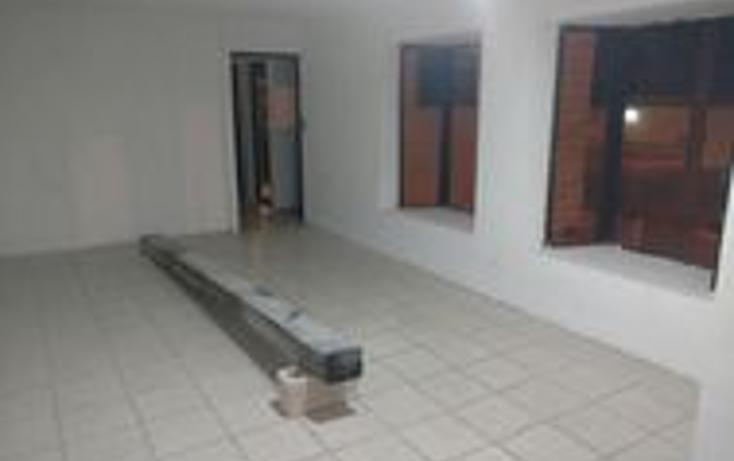 Foto de oficina en renta en  , camara de comercio norte, mérida, yucatán, 1673796 No. 06