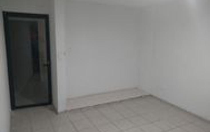 Foto de oficina en renta en  , camara de comercio norte, mérida, yucatán, 1673796 No. 09