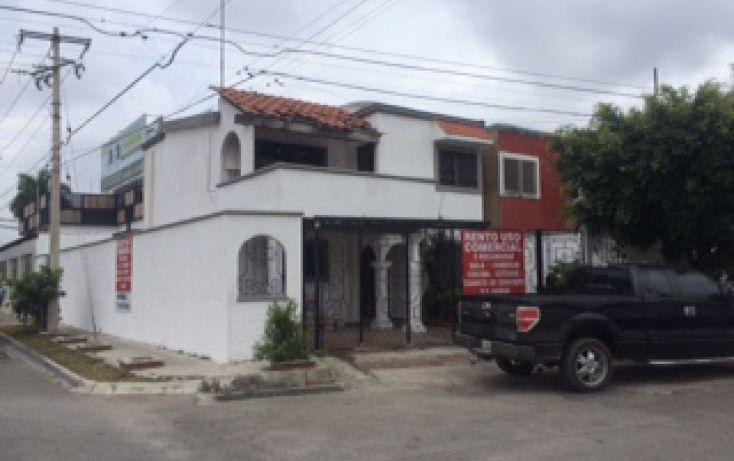 Foto de oficina en renta en, camara de comercio norte, mérida, yucatán, 1682218 no 02