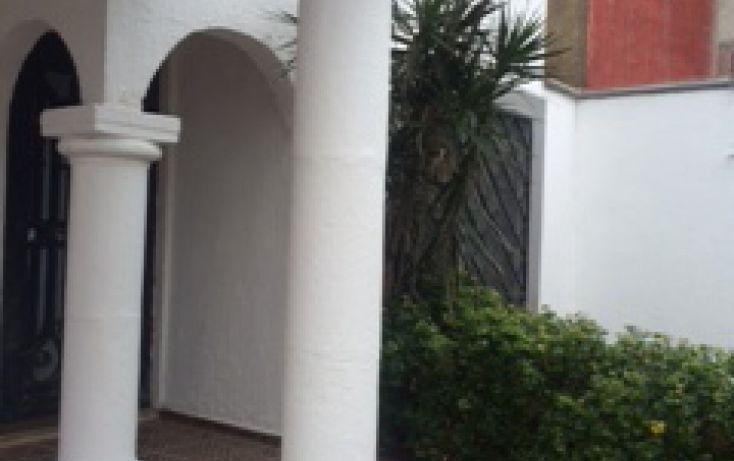 Foto de oficina en renta en, camara de comercio norte, mérida, yucatán, 1682218 no 03