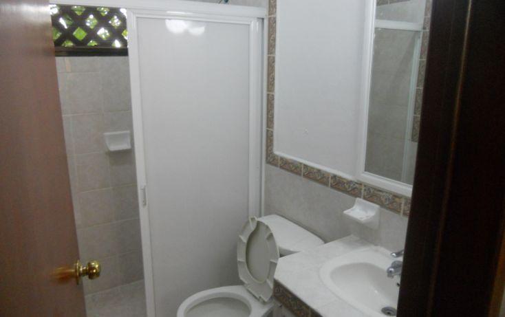 Foto de departamento en renta en, camara de comercio norte, mérida, yucatán, 1719508 no 09