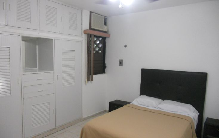 Foto de departamento en renta en, camara de comercio norte, mérida, yucatán, 1719508 no 10