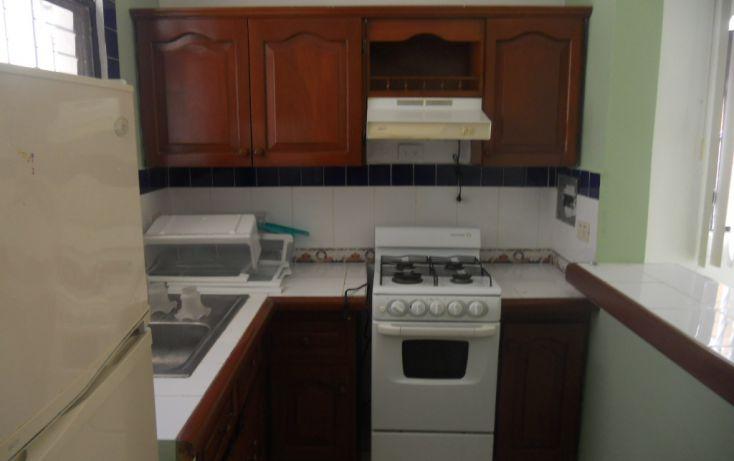 Foto de departamento en renta en, camara de comercio norte, mérida, yucatán, 1719508 no 13