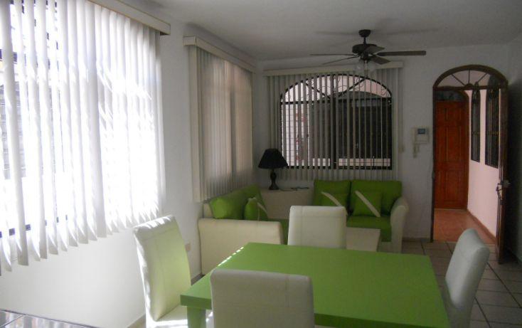 Foto de departamento en renta en, camara de comercio norte, mérida, yucatán, 1719508 no 14