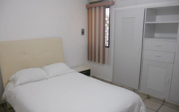 Foto de departamento en renta en, camara de comercio norte, mérida, yucatán, 1719508 no 15