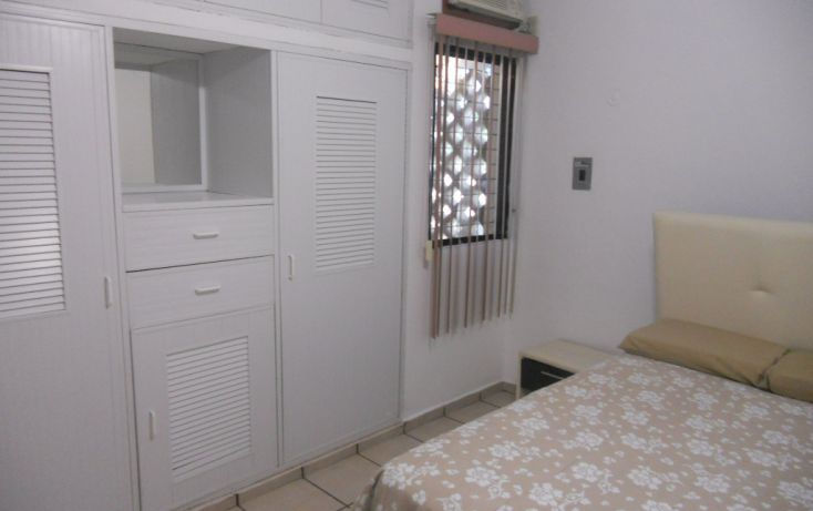 Foto de departamento en renta en, camara de comercio norte, mérida, yucatán, 1719508 no 16