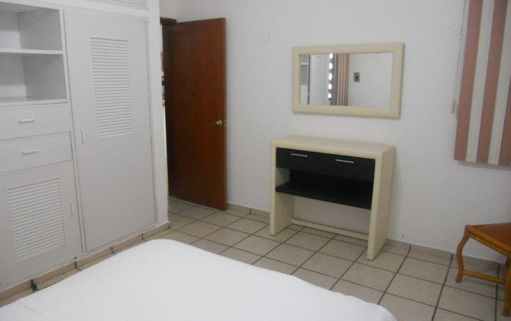 Foto de departamento en renta en, camara de comercio norte, mérida, yucatán, 1719508 no 17