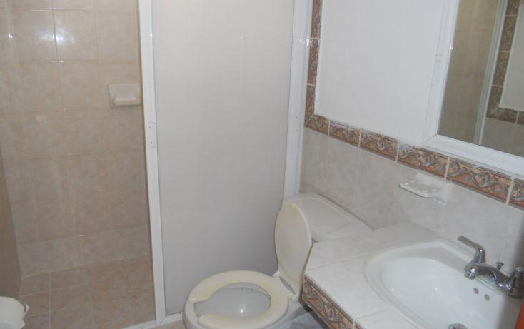 Foto de departamento en renta en, camara de comercio norte, mérida, yucatán, 1719508 no 18
