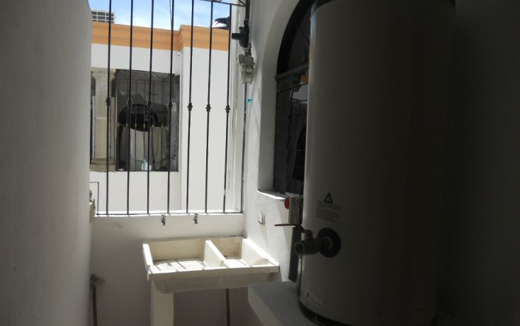 Foto de departamento en renta en, camara de comercio norte, mérida, yucatán, 1719508 no 19
