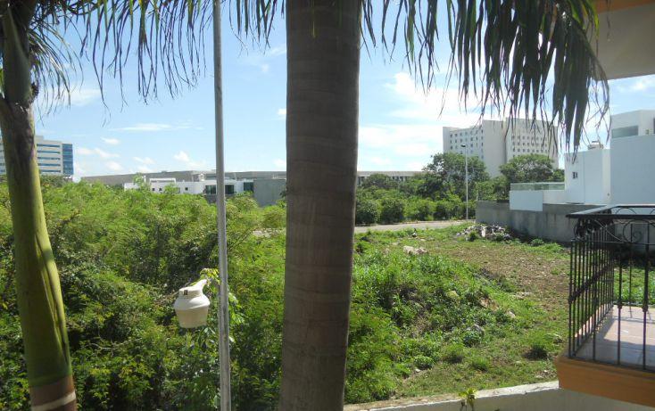 Foto de departamento en renta en, camara de comercio norte, mérida, yucatán, 1719508 no 22