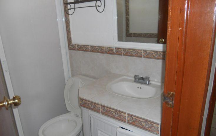Foto de departamento en renta en, camara de comercio norte, mérida, yucatán, 1719508 no 24