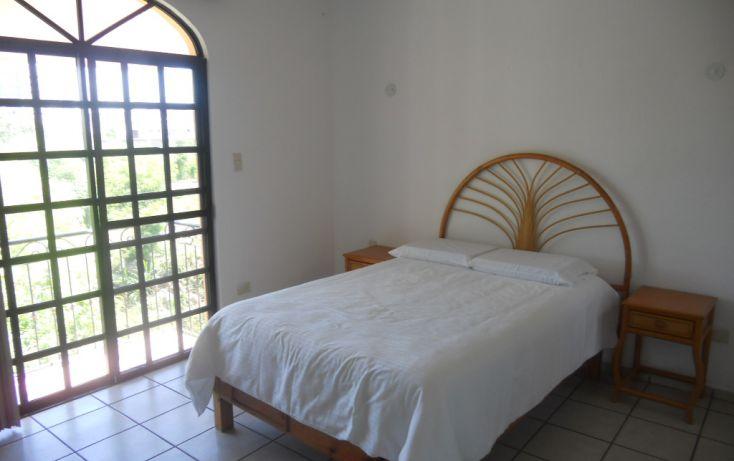 Foto de departamento en renta en, camara de comercio norte, mérida, yucatán, 1719508 no 27