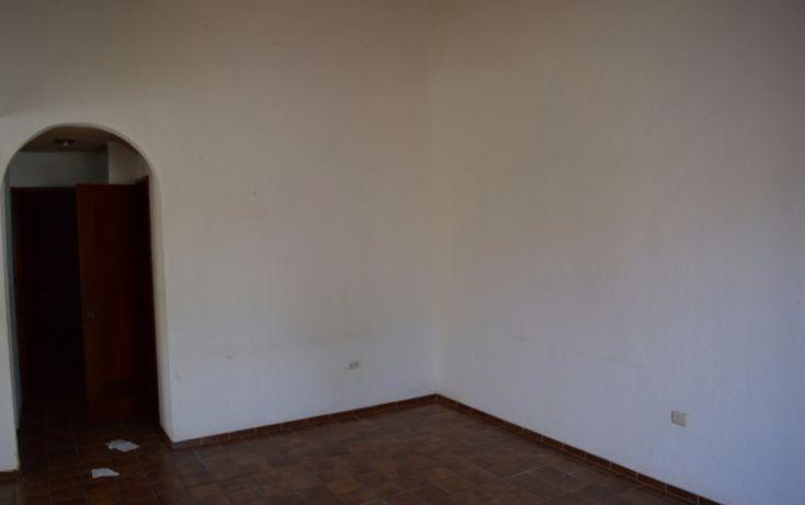 Foto de casa en venta en, camara de comercio norte, mérida, yucatán, 1721634 no 06