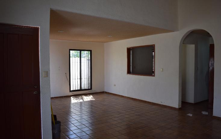 Foto de casa en venta en  , camara de comercio norte, mérida, yucatán, 1721634 No. 07