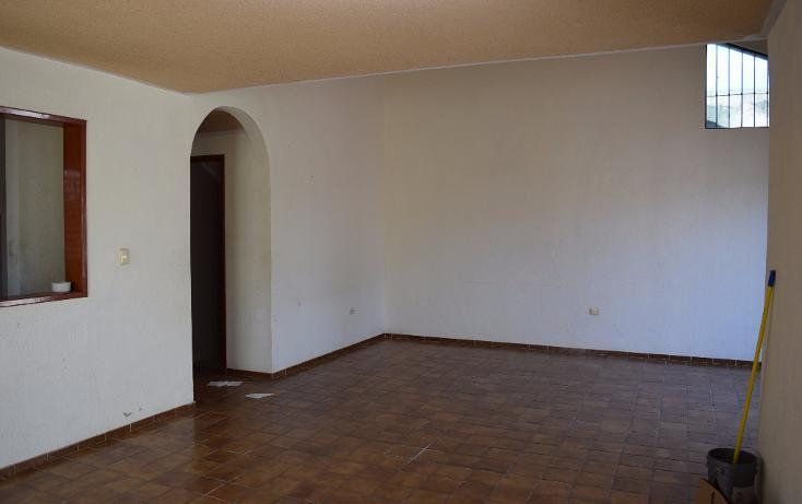 Foto de casa en venta en  , camara de comercio norte, mérida, yucatán, 1721634 No. 08