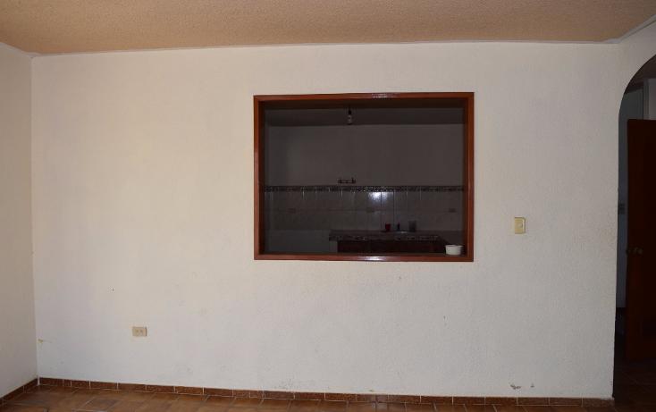 Foto de casa en venta en  , camara de comercio norte, mérida, yucatán, 1721634 No. 09