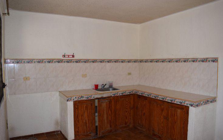 Foto de casa en venta en, camara de comercio norte, mérida, yucatán, 1721634 no 10