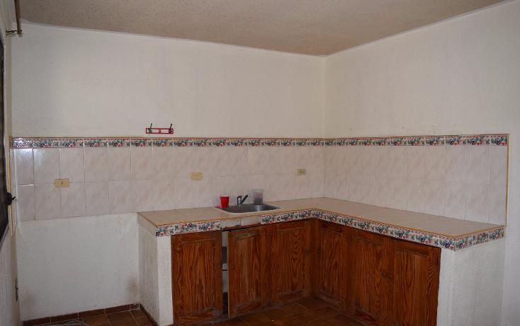 Foto de casa en venta en  , camara de comercio norte, mérida, yucatán, 1721634 No. 10