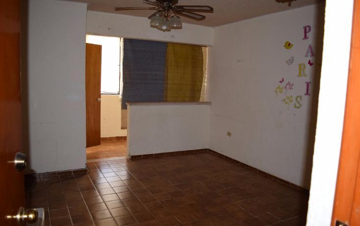 Foto de casa en venta en  , camara de comercio norte, mérida, yucatán, 1721634 No. 13