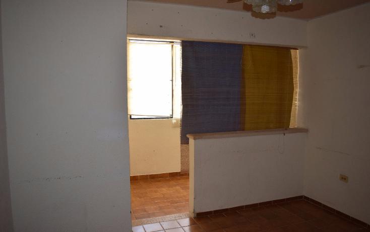 Foto de casa en venta en  , camara de comercio norte, mérida, yucatán, 1721634 No. 16