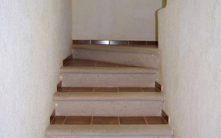 Foto de casa en venta en, camara de comercio norte, mérida, yucatán, 1721634 no 17