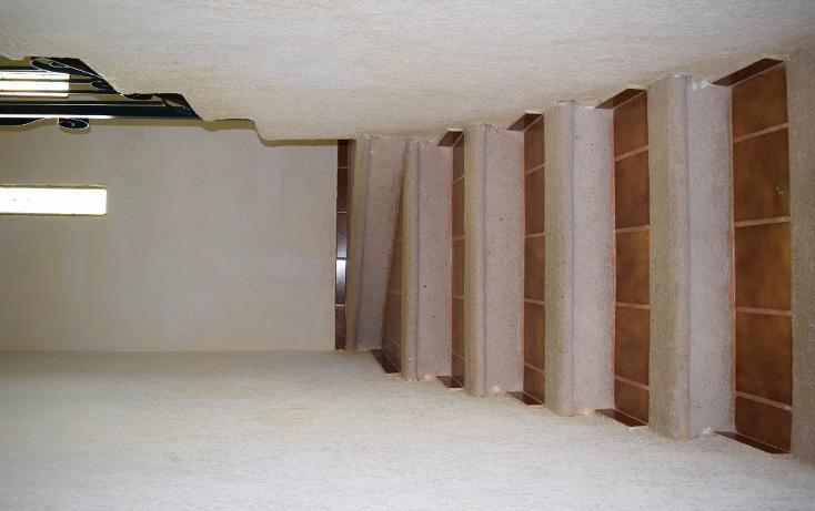 Foto de casa en venta en  , camara de comercio norte, mérida, yucatán, 1721634 No. 17