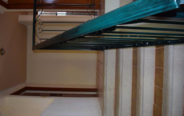 Foto de casa en venta en  , camara de comercio norte, mérida, yucatán, 1721634 No. 18