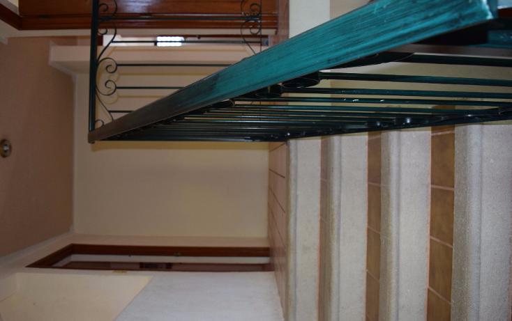 Foto de casa en venta en  , camara de comercio norte, mérida, yucatán, 1721634 No. 19