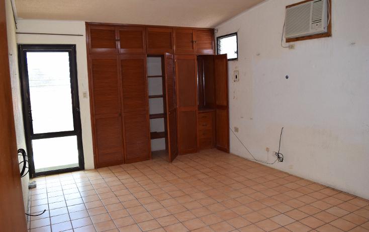 Foto de casa en venta en  , camara de comercio norte, mérida, yucatán, 1721634 No. 26