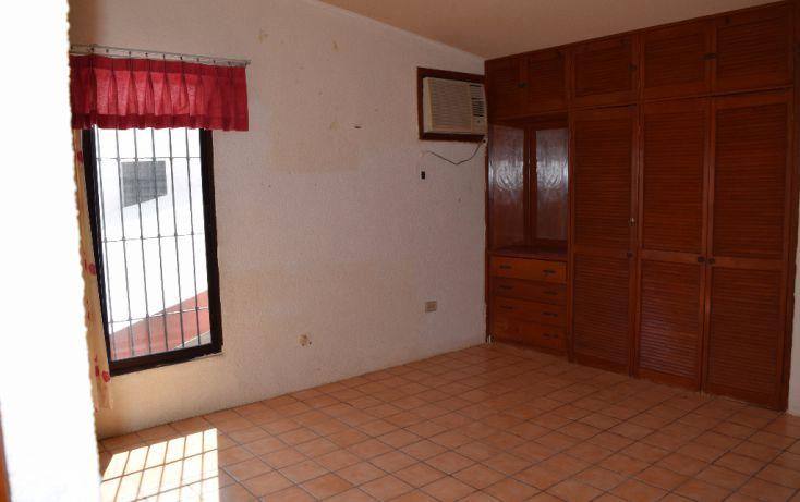 Foto de casa en venta en, camara de comercio norte, mérida, yucatán, 1721634 no 28