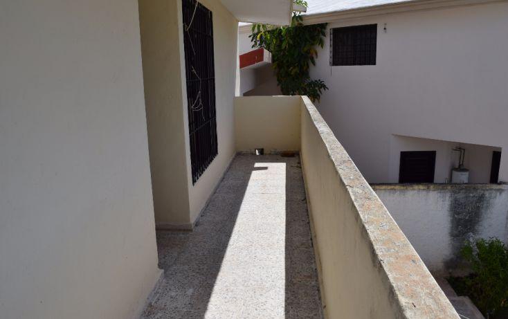 Foto de casa en venta en, camara de comercio norte, mérida, yucatán, 1721634 no 30