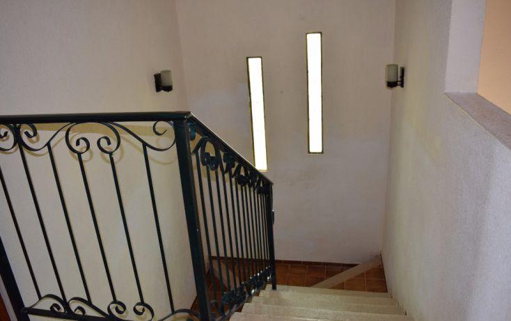 Foto de casa en venta en, camara de comercio norte, mérida, yucatán, 1721634 no 31
